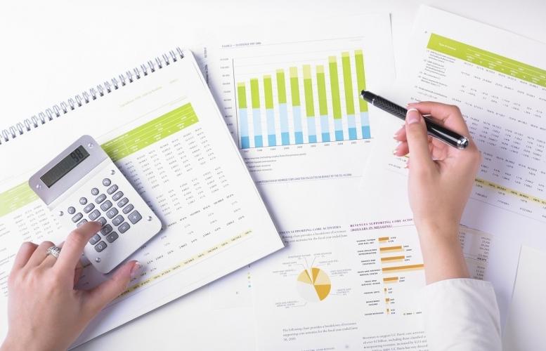 Orçamento e Planejamento Público - 01/2019