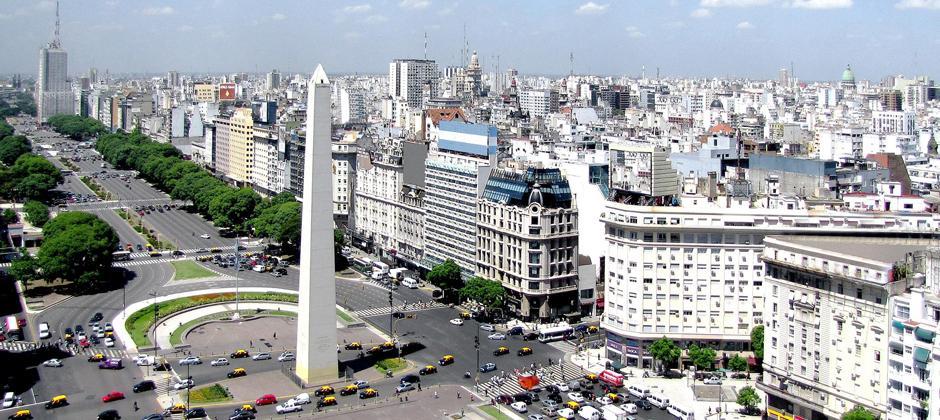 CONGRESSO INTERNACIONAL - GOVERNANÇA INTELIGENTE E INOVAÇÃO INCLUSIVA